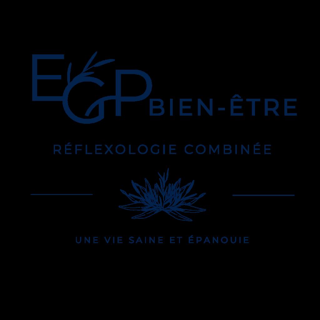egp bien-etre reflexologie combinee - une vie saine et epanouie